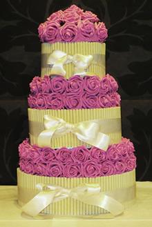 cakes_slide1