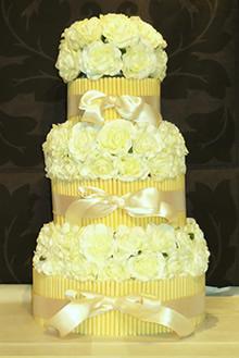 cakes_slide2