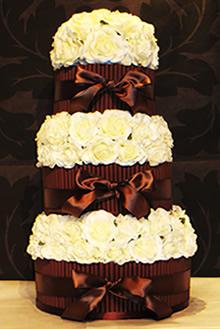 cakes_slide3