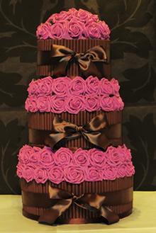 cakes_slide4