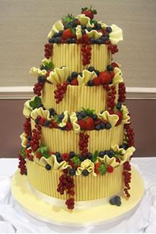 cakes_new_slide